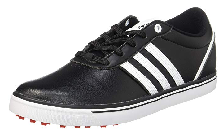 767877398aa8f ▷ Zapatos de Golf ADIDAS
