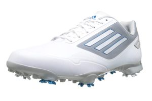 tour 360 golf shoes