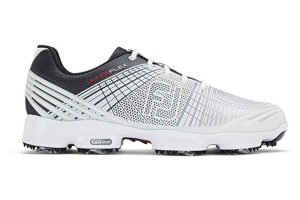 footjoy golf zapatos
