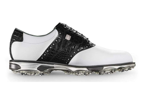 → Ofertas 2019 ← 🥇 Zapatos de Golf FOOTJOY DRYJOYS Ⓡ