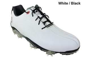 amazon footjoy dryjoys