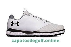 ofertas zapatos golf outlet