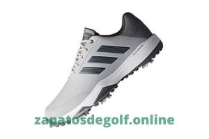oferta zapatos golf zapatos golf junior