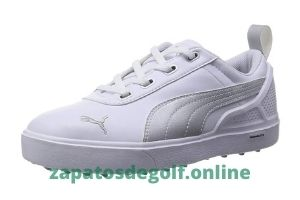zapatos golf amazon