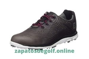 zapatos de golf fj zapatos golf